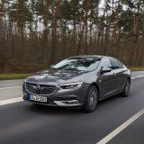 autonet_Opel Insignia_Grand_Sport_prezentacija_2017-04-03_003