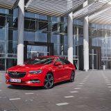 autonet_Opel Insignia_Grand_Sport_prezentacija_2017-04-03_013