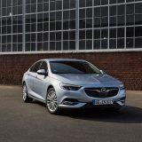 autonet_Opel Insignia_Grand_Sport_prezentacija_2017-04-03_014
