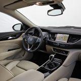 autonet_Opel Insignia_Grand_Sport_prezentacija_2017-04-03_021