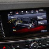 autonet_Opel Insignia_Grand_Sport_prezentacija_2017-04-03_023