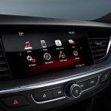 autonet_Opel Insignia_Grand_Sport_prezentacija_2017-04-03_026