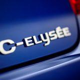 autonet_Citroen_C-Elysee_facelift_2017-04-03_005