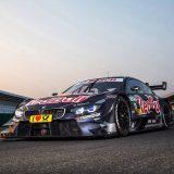 autonet_BMW_M4_DTM_2017-04-04_001