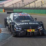 autonet_BMW_M4_DTM_2017-04-04_004