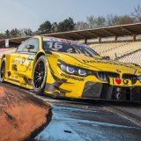 autonet_BMW_M4_DTM_2017-04-04_006