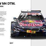 autonet_BMW_M4_DTM_2017-04-04_008