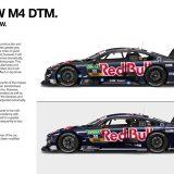autonet_BMW_M4_DTM_2017-04-04_009