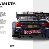 autonet_BMW_M4_DTM_2017-04-04_010