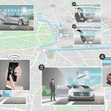 autonet_Mercedes-Benz_autonomni_taxi_2017-04-05_002