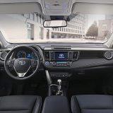 autonet_Toyota_RAV4_Hybrid_2016-02-05_028