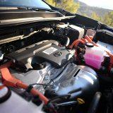 autonet_Toyota_RAV4_Hybrid_2016-02-05_032