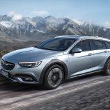 autonet_Opel_Insignia_Country_Tourer_2017-04-06_001