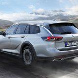 autonet_Opel_Insignia_Country_Tourer_2017-04-06_002