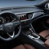 autonet_Opel_Insignia_Country_Tourer_2017-04-06_003