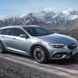 autonet_Opel_Insignia_Country_Tourer_2017-04-06_004