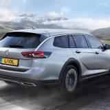 autonet_Opel_Insignia_Country_Tourer_2017-04-06_005