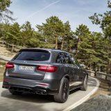 autonet_Mercedes-AMG_GLC63_2017-04-06_006