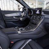 autonet_Mercedes-AMG_GLC63_2017-04-06_014
