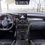 autonet_Mercedes-AMG_GLC63_2017-04-06_015