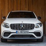 autonet_Mercedes-AMG_GLC63_Coupe_2017-04-06_006