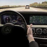 autonet_Mercedes-Benz_S klasa_facelift_2017-04-10_002