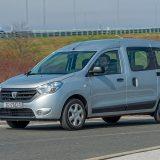 autonet_Dacia_Dokker_1.6_SCe_Life_2017-04-11_001