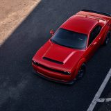 autonet_Dodge_Challenger_SRT_Demon_2017-04-12_009