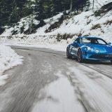 autonet_Alpine_A110_2017-04-14_008