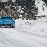 autonet_Alpine_A110_2017-04-14_009