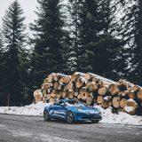 autonet_Alpine_A110_2017-04-14_017