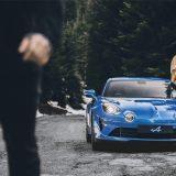 autonet_Alpine_A110_2017-04-14_021