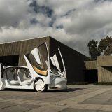 autonet_Toyota-Concept-i_2017-01-09_005