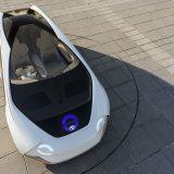 autonet_Toyota-Concept-i_2017-01-09_006