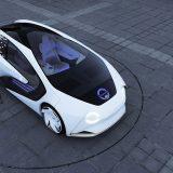 autonet_Toyota-Concept-i_2017-01-09_010