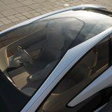 autonet_Toyota-Concept-i_2017-01-09_011
