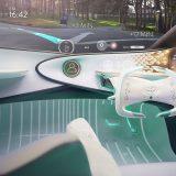 autonet_Toyota-Concept-i_2017-01-09_014