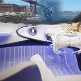 autonet_Toyota-Concept-i_2017-01-09_016