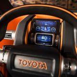 autonet_Toyota_FT-4X_koncept_2017-04-14_019