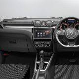 autonet_Suzuki_Swift_JDM_2016-12-28_010