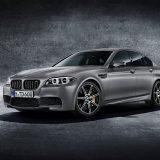 autonet_BMW_30_Jahre_M5_2016-12-28_001
