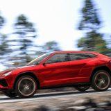 autonet_Lamborghini_Urus_2016-12-29_002