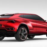 autonet_Lamborghini_Urus_2016-12-29_004