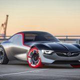 autonet_Opel_GT_Concept_2016-12-29_001