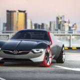 autonet_Opel_GT_Concept_2016-12-29_002