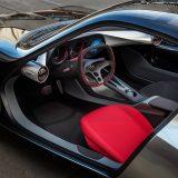 autonet_Opel_GT_Concept_2016-12-29_006