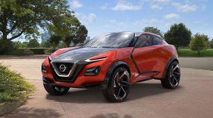 Nissan u suradnji s Mitsubishijem razvija hibridni model