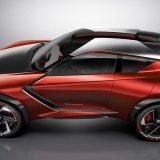 autonet_Nissan_Gripz_Concept_2016-12-30_001