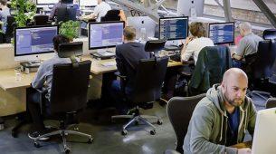 Volkswagen zapošljava više od 1.000 IT stručnjaka