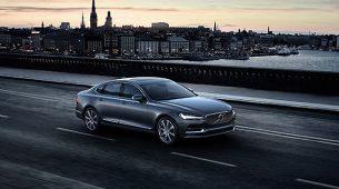 Volvo nakon 54 godine više nije najprodavaniji u Švedskoj!